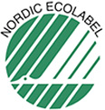 Nordic Eco-label