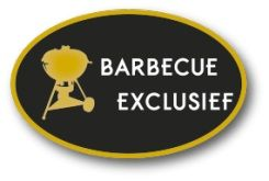 Barbecue ExclusiefSTORE | Delft | Officieel dealer van